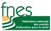 Logo FNES