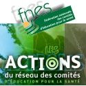 fnes-actions-ad