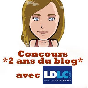 concours_2ans.jpg