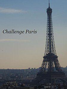 challenge Paris-1-