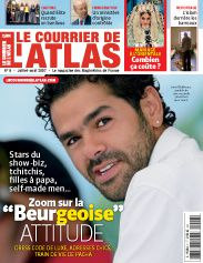 Le-Courrier-de-l-Atlas---juillet-2007.jpg