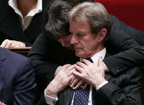 article_kouchner.jpg