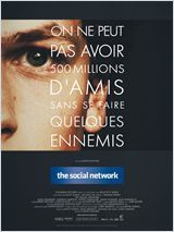 thesocial network