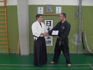 stage-di-aikido.jpg