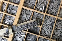 220px-Metal movable type