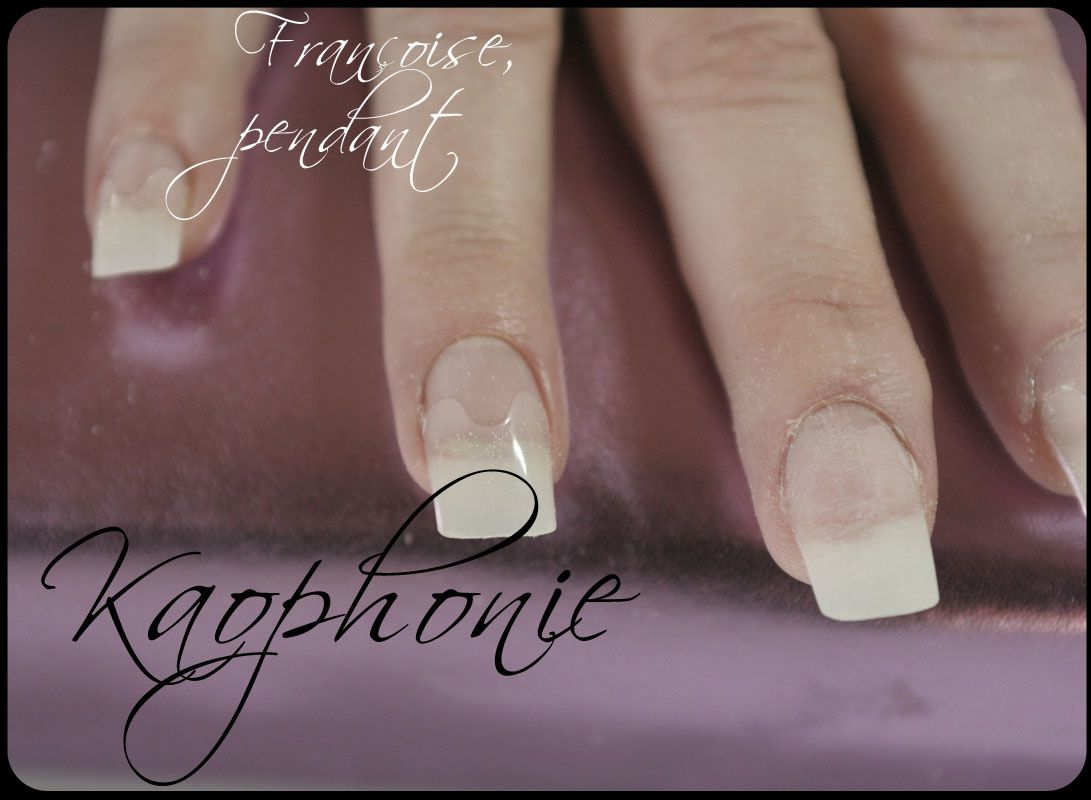 Florence,ongles,larges,005