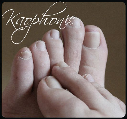 pedicure-juin-2012-018