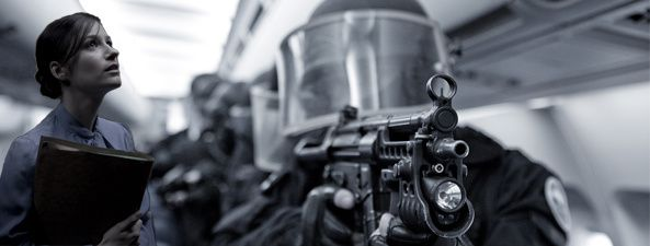 Film_GIGN_L-ASSAUT_2010_01.jpg