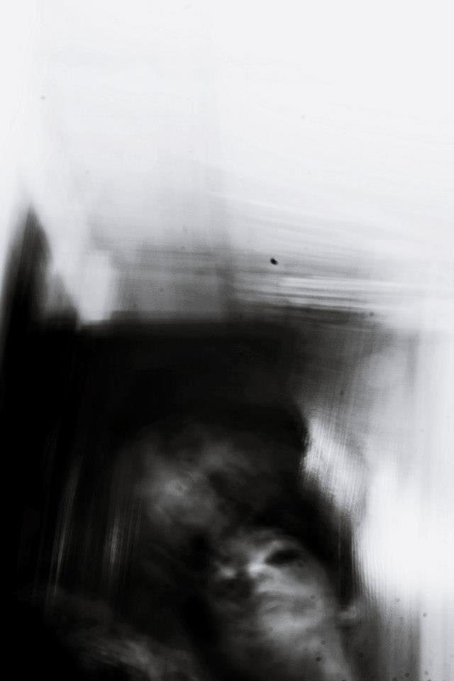 Hosna-Iranmanesh-photography---chaos.jpg