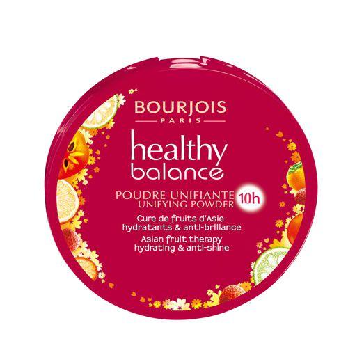 poudre_compacte_unifiante_healthy_balance.jpg