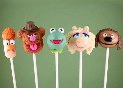 20120312-popcakes-muppets_gd.jpg