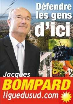 http://idata.over-blog.com/4/06/68/50/image2/jacques-bompard.jpg