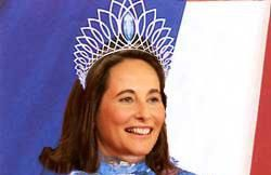 segolene-royal-election