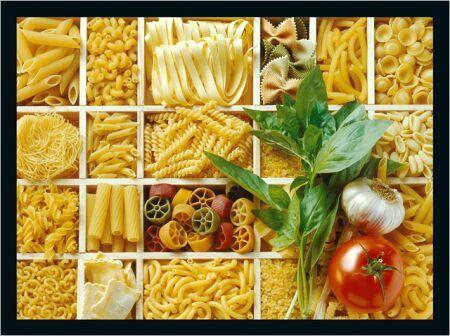 pasta-2409294