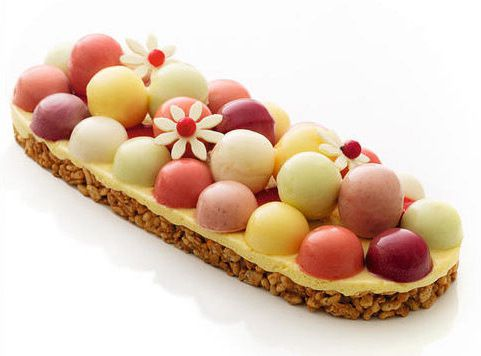 oberweiss_luxembourg_tarte_glacee_fruits-copie-1.jpg