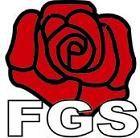 simbolo fgs