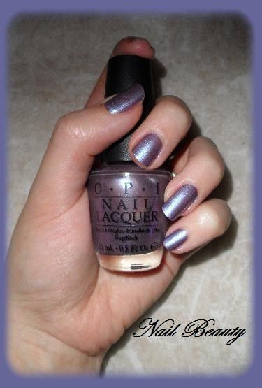 OPI-to-color-to-watch.jpg