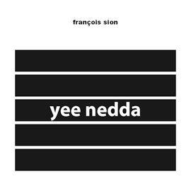 Francois_Sion_Page_1.jpeg