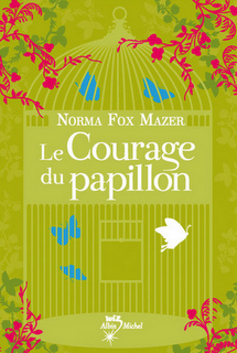 courage-Papillon.png