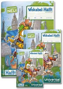 vokabel-hfft_universal_cover_a4-a5-a6_p1.jpg