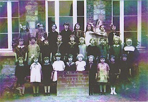 Marloie-1946