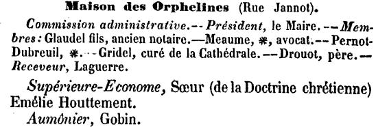 1856-copie-1