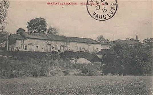 Brabant--en-Argonne.jpg