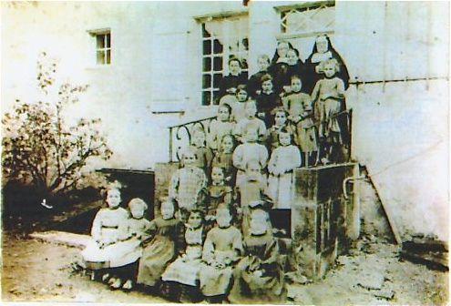 Gouecourt-1896-97.jpg