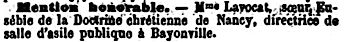 1863-64-Bayonville.png