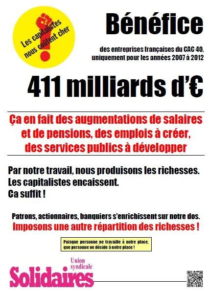 capitalistes-coutent-cher-3.JPG