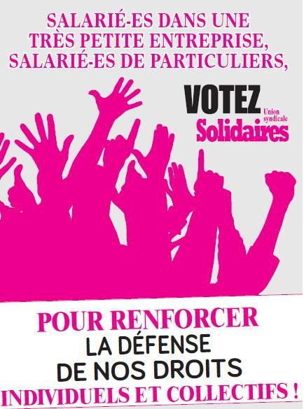 votez-solidaires.JPG