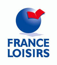 France-Loisirs logo shop