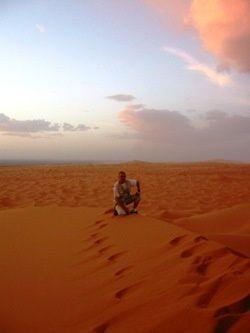 maroc2005(33)