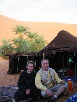 maroc2005(40)