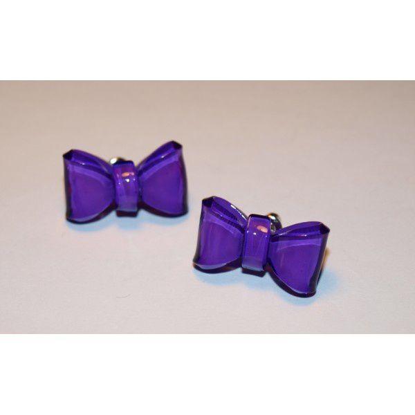 boucles-d-oreilles-noeud-violet.jpg