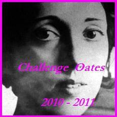 oates-challenge