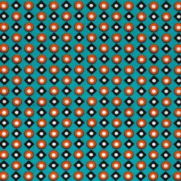 coton-billy-turquoise.jpg
