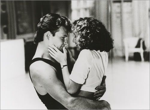 patrick-swayze-dirty-dancing-410135.jpg