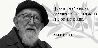 Abbe%20Pierre%20-%20Quand%20on%20s%20indigne,%20il%20convie