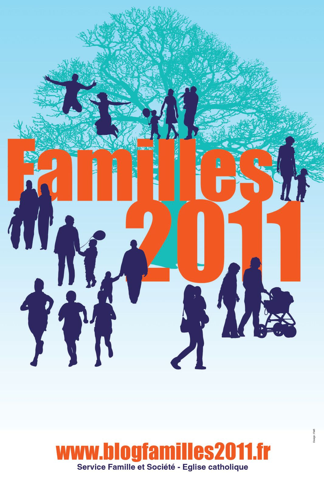Affiches Familles 2011 Page 2