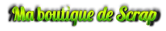 logo-maboutique-de-scrap.jpg