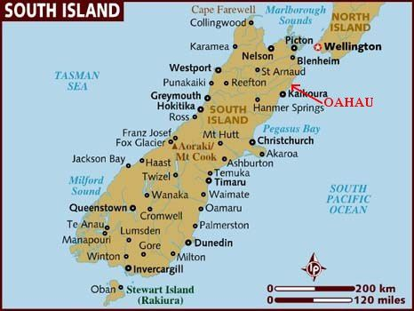 map_of_south-island.jpg