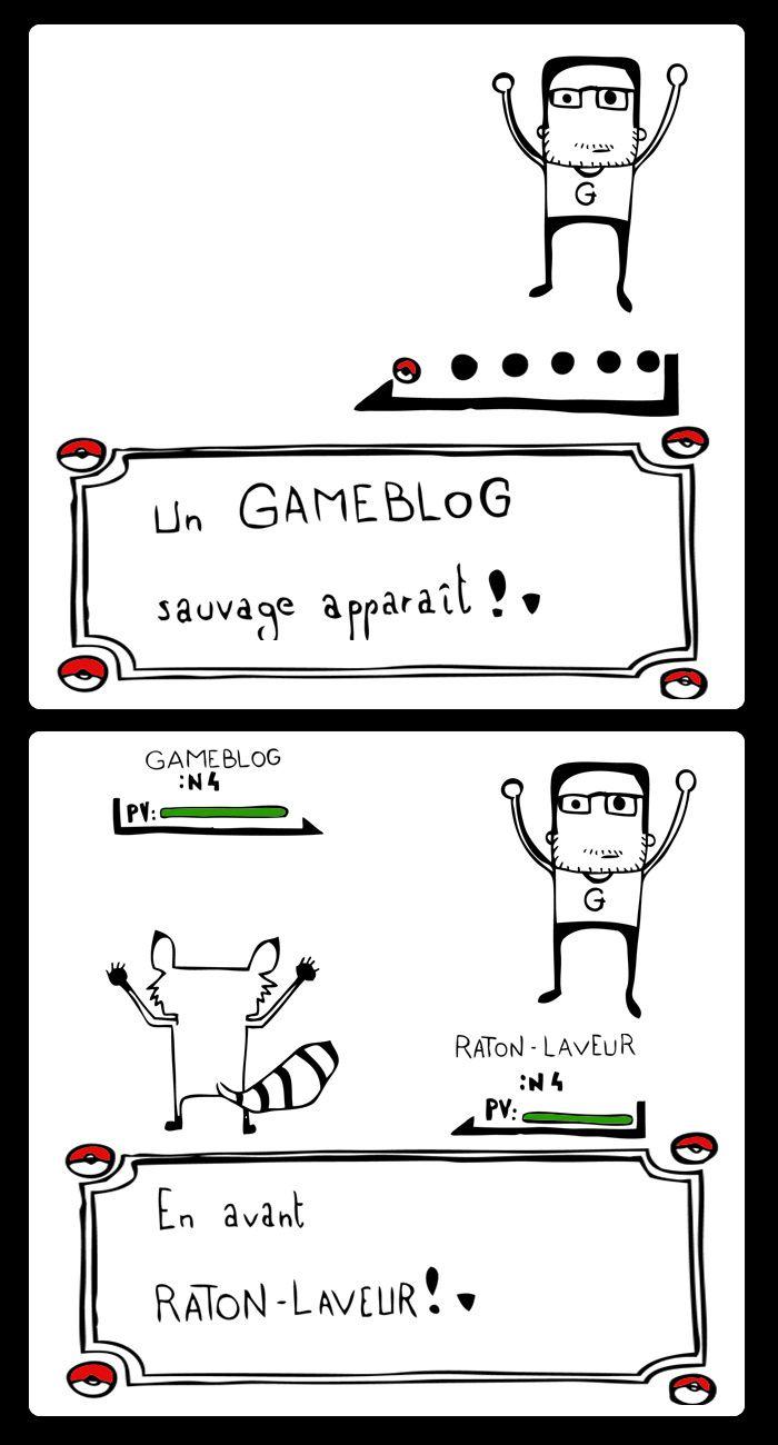 Ratonblog1
