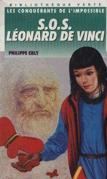 S.O.S-Leonard-de-Vinci.jpg
