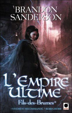 book_cover_l_empire_ultime-_tome_1___fils-des-brumes_52212_.jpg