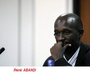 Rene-Abandi.png