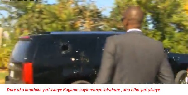 Voiture-de-Kagame-caillassee.png