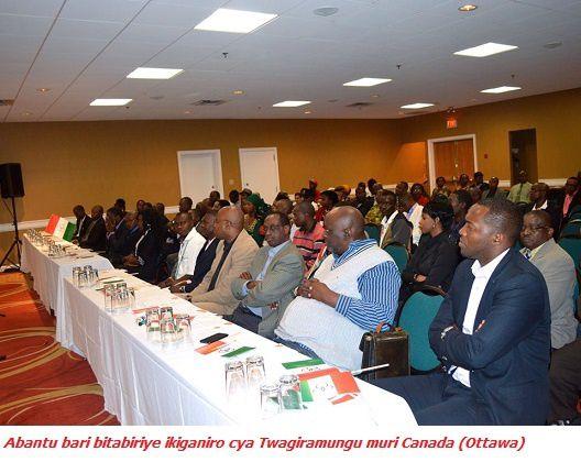 conference-de-Twagiramungu-Faustin-a-Ottawa.jpg