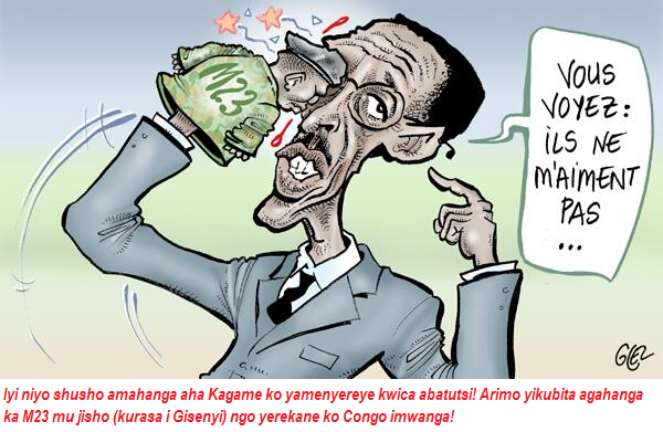 kagame-M23.png
