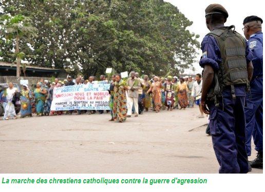 Chretien-congolais.png